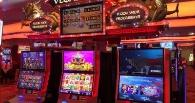 Live Casino Tv Sensibly