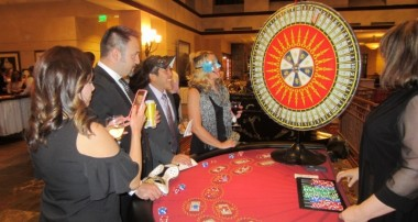 Tips About Casino Hire For Parties: How It Will Make A Positive Changeb