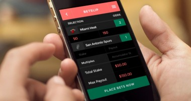 Why Sports Betting Is Better Enjoyed Online