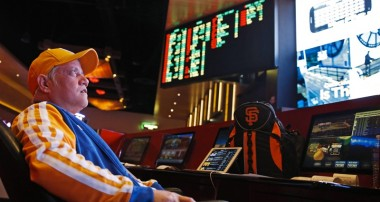 Why I Personally Use Sports Betting Blogs
