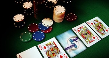 The Introduction of Online Casino Bonus Codes