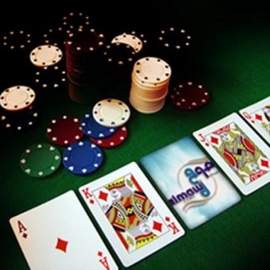 The Introduction of Online Casino Bonus Codes