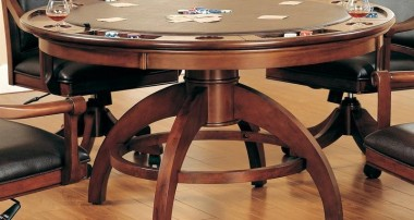 The Very Best Kinds Of Folding Poker Tables And Tabletops To Purchase