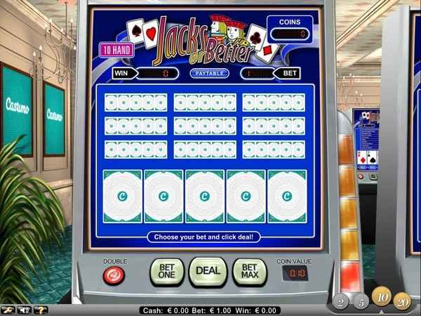 Image result for Internet Casino