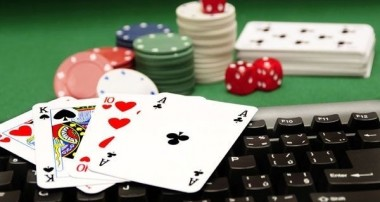 Dice Games Can also Give You Way to Enjoy Online Gambling