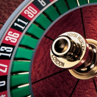 Effective of Online Gambling Establishment Gamings and Prospective Earnings