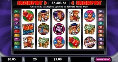 Instant No Deposit Casino Bonuses