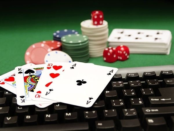 Image result for The simplest way to Reap The advantage of Internet Casino Bonus