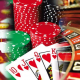 Where to Search for Online Casino Offering Suitable Bonuses
