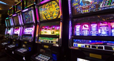 Workable Tips To Follow On Slot Machine