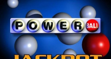 Details And Background Of The European Jackpot Lotteries