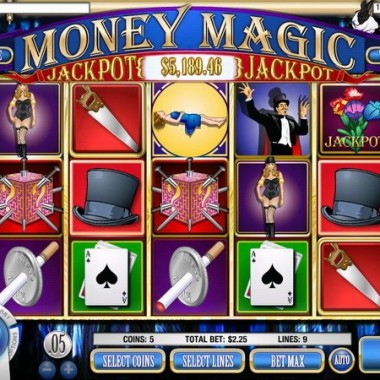 Play Casino Slot Machines Free Games At Any Time Via Online