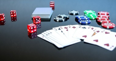 Benefits of Casino Online Ball Betting