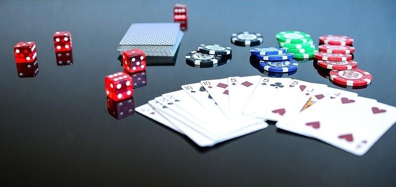 Benefits of Casino Online Ball Betting