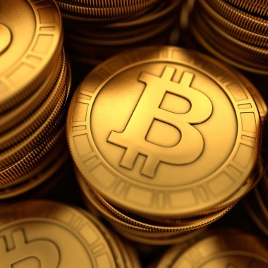 Review of the online bitcoin casinos