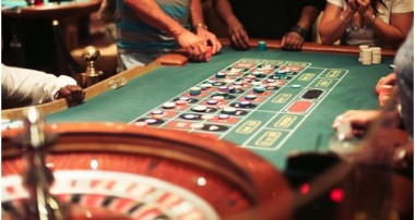 Mobile Casino: The Ultimate Guide of Selecting a Casino Game for Interested New Gamblers Online