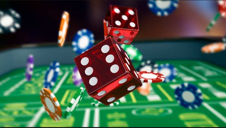 Practical Tips to Remember Before You Play Online Casino Games