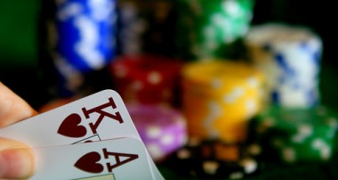 6 Advantages of Online Gambling
