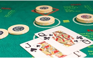 4 Gambling Tips for the Avid Gambler in You