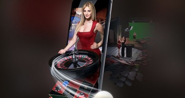 Casino Gaming Tips for Online Gaming