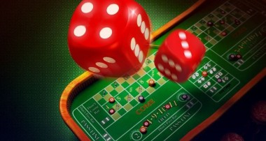 Online versus land casinos – Which is the best?