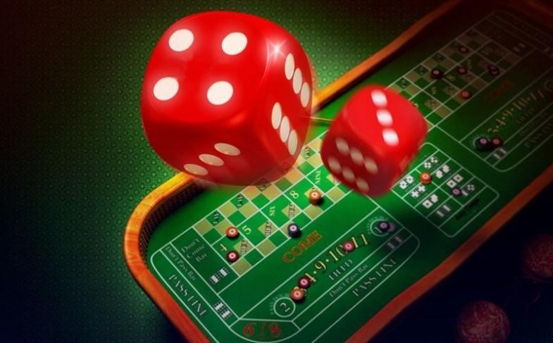 Online versus land casinos – Which is the best?