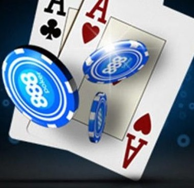 4 Advantages Of Playing Domino Online On Online Casinos!