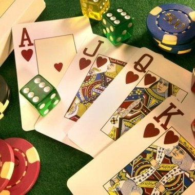 Experience Moderate Win At the Online Casino