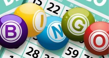 How to Play Online Bingo Games