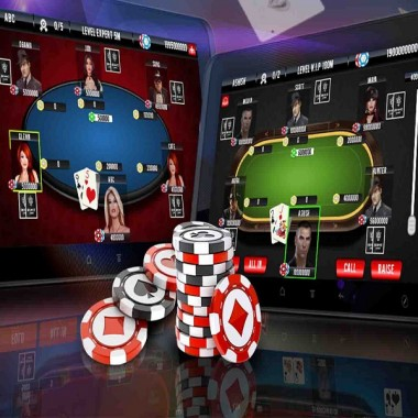 Top reasons to play Poker Online