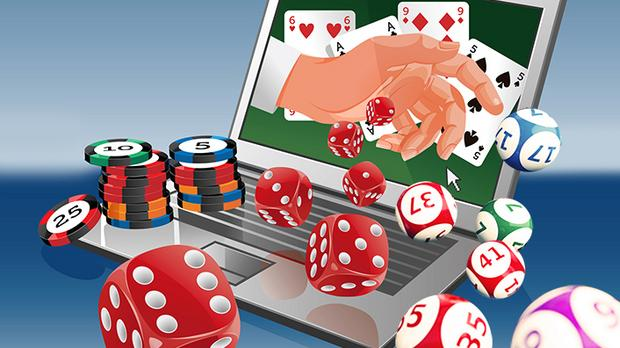 Understand more about casino games played online