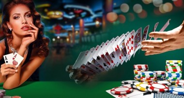 Playing in Casino can be Easy but You Must Know the Games