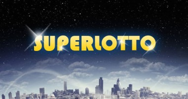 Play Superlotto Plus Online and Make Your Dreams a Reality