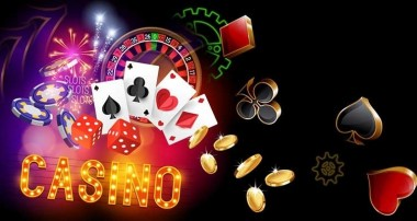 Tips To Make Use of Online Casinos