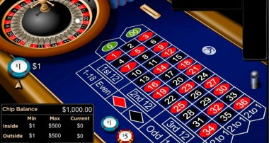 Leading Gambling Methods for Craps