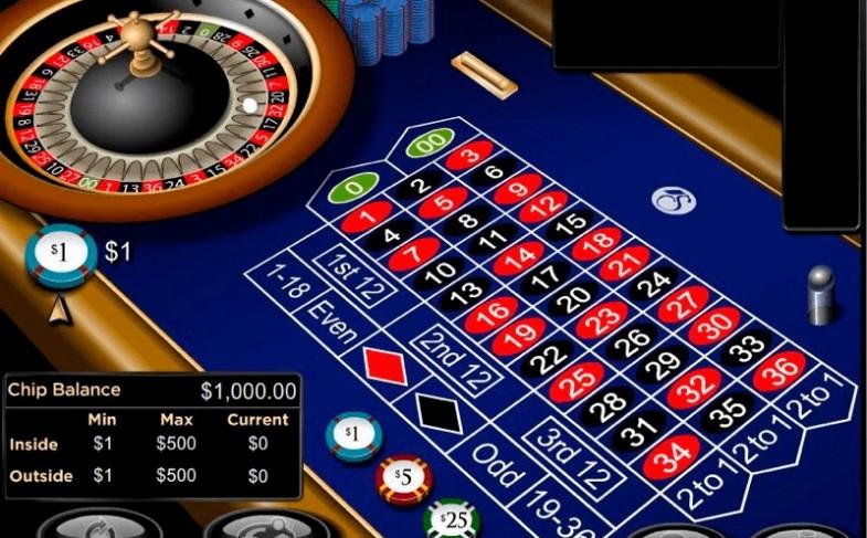 Leading Gambling Methods for Craps