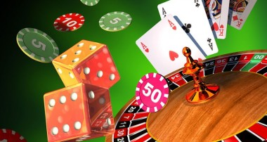 Casino guide: Decoding the online Gambling