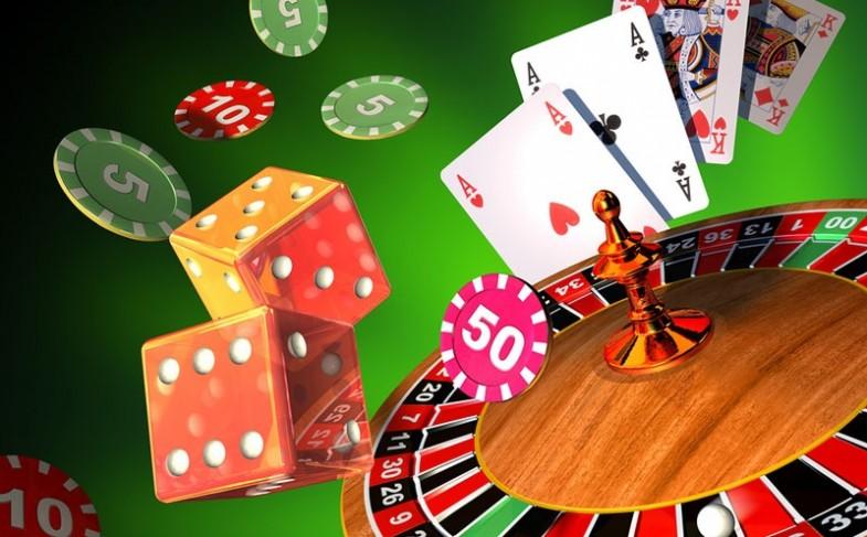 Casino guide: Decoding the online Gambling
