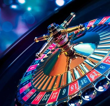 Learn everything about online Casino Malaysia gambling