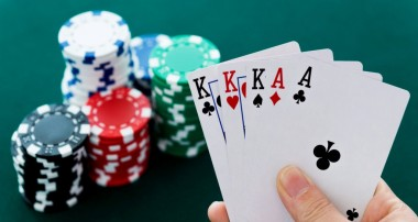 The Difference Between Online Poker and Rake back Bonuses