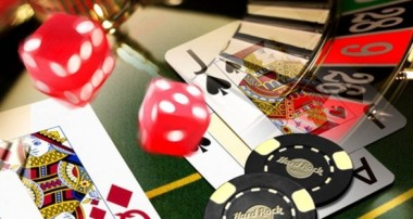 Important Tips when selecting genuine Online Casino Slots