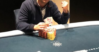 Poker and its multifaceted benefits