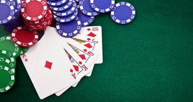 Are Online Casinos Worth The Hype?