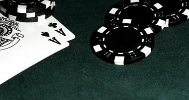 3 popular casino games