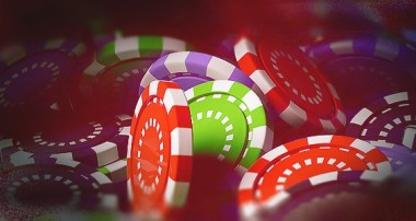 How to Choose a Casino Poker Chips Set