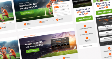 Things You Need To Consider Before Choosing the Betting Site