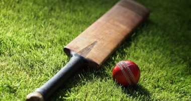 A Beginners Guide On How To Bet On Cricket Online