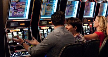 Helpful tips to take proper advantage of online casinos