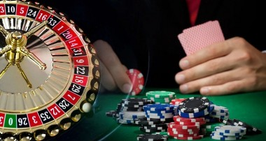 Skillful Tips For Online Casino Players: Play Casino Games To Win
