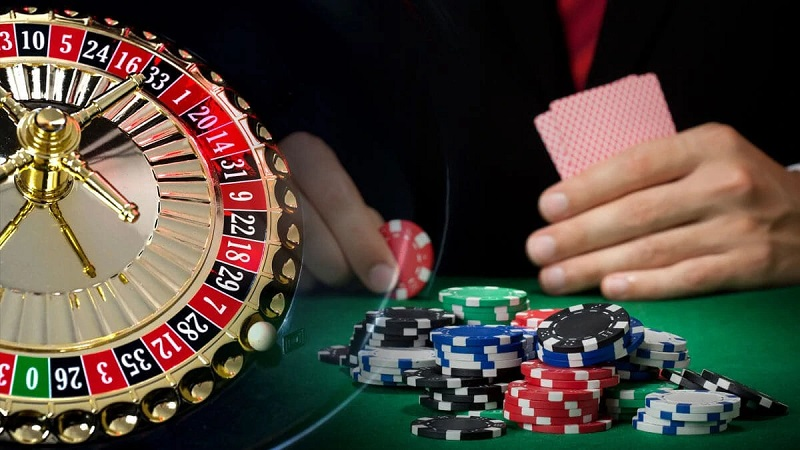Skillful Tips For Online Casino Players: Play Casino Games To Win | Casino  Available